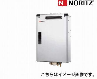 メーカー直送品 送料無料 ノーリツ 石油給湯器 直圧式 OQB-G 屋外壁掛形 標準 4万キロ [OQB-G4702WS] 給湯専用 オートストップなし ステンレス外装