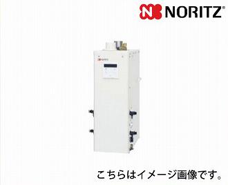 メーカー直送品 送料無料 ノーリツ 石油ふろ給湯器 直圧式 OTQ [OTQ-4704FF BL] 屋内据置 標準 4万キロ 給湯+追いだき FF BL認定品