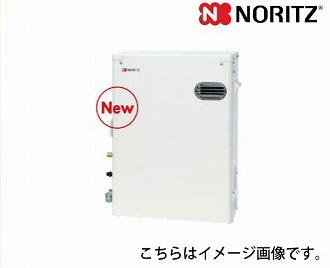 メーカー直送品 送料無料 ノーリツ 石油ふろ給湯器 直圧式 OTQ [OTQ-4705SAY] 屋外据置 オート 4万キロ 給湯+追いだき