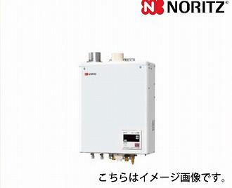 メーカー直送品 送料無料 ノーリツ 石油ふろ給湯器 直圧式 OTQ-G [OTQ-G3702WFF] 屋内壁掛 標準 3万キロ 給湯+追いだき FF