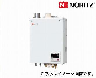 メーカー直送品 送料無料 ノーリツ 石油ふろ給湯器 直圧式 OTQ-G [OTQ-G4702AWFF(BL)] 屋内壁掛 フルオート 4万キロ 給湯+追いだき FF BL認定品