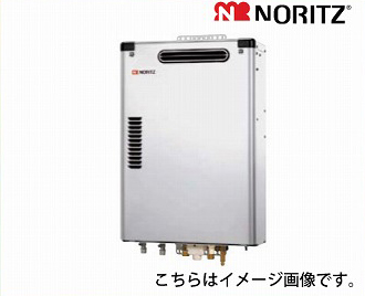 メーカー直送品 送料無料 ノーリツ 石油ふろ給湯器 直圧式 OTQ-G [OTQ-G4702AWS-1(BL)] 屋外壁掛 フルオート 4万キロ 給湯+追いだき BL認定品