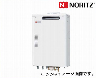 メーカー直送品 送料無料 ノーリツ 石油ふろ給湯器 直圧式 OTQ-G [OTQ-G4702SAW] 屋外壁掛 オート 4万キロ 給湯+追いだき