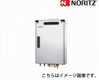 メーカー直送品 送料無料 ノーリツ 石油ふろ給湯器 直圧式 OTQ-G [OTQ-G4702WS] 屋外壁掛 標準 4万キロ 給湯+追いだき