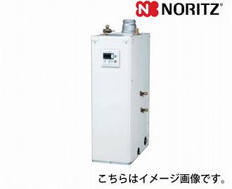 メーカー直送品 送料無料 ノーリツ 石油ふろ給湯器 セミ貯湯式 OTX [OTX-305AFV] 屋内据置 フルオート 3万キロ 給湯+追いだき FF 近接設置