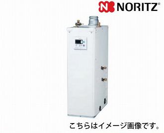 メーカー直送品 送料無料 ノーリツ 石油ふろ給湯器 セミ貯湯式 OTX [OTX-315F] 屋内据置 標準 3万キロ 給湯+追いだき FE 近接設置 ソーラー対応