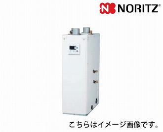 メーカー直送品 送料無料 ノーリツ 石油ふろ給湯器 セミ貯湯式 OTX [OTX-315FF-SLP(BL)] 屋内据置 標準 3万キロ 給湯+追いだき FF 近接設置