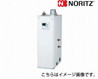 メーカー直送品 送料無料 ノーリツ 石油ふろ給湯器 セミ貯湯式 OTX [OTX-315FV] 屋内据置 標準 3万キロ 給湯+追いだき FE 近接設置