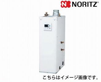 メーカー直送品 送料無料 ノーリツ 石油ふろ給湯器 セミ貯湯式 OTX [OTX-405AFV] 屋内据置 フルオート 4万キロ 給湯+追いだき FE 近接設置