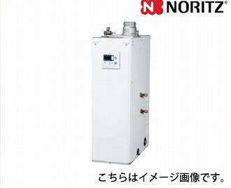 メーカー直送品 送料無料 ノーリツ 石油ふろ給湯器 セミ貯湯式 OTX [OTX-405SAFV] 屋内据置 オート 4万キロ 給湯+追いだき FE 近接設置