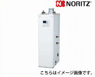 メーカー直送品 送料無料 ノーリツ 石油ふろ給湯器 セミ貯湯式 OTX [OTX-415F] 屋内据置 標準 4万キロ 給湯+追いだき FE 近接設置 ソーラー対応