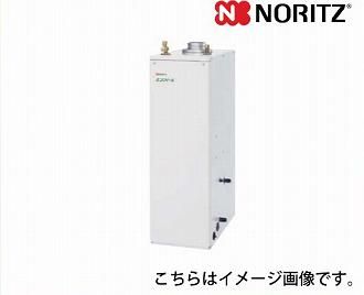 メーカー直送品 送料無料 ノーリツ 石油ふろ給湯器 セミ貯湯式 OTX-CH [OTX-CH4503SAFMV] 屋内据置 オート 4万キロ 給湯+追いだき 高圧力型
