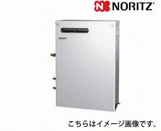 メーカー直送品 送料無料 ノーリツ 石油ふろ給湯器 セミ貯湯式 OTX [OTX-H405AYSV] 屋外据置 フルオート 4万キロ 給湯+追いだき 高圧力型