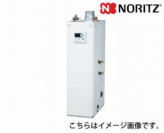 メーカー直送品 送料無料 ノーリツ 石油ふろ給湯器 セミ貯湯式 OTX [OTX-H415FV] 屋内据置 標準 4万キロ 給湯+追いだき 高圧力型 FE