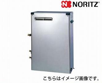 メーカー直送品  ノーリツ 石油ふろ給湯器 セミ貯湯式 OTX  [OTX-H4701SAYSMV] 屋外据置 オート 4万キロ 給湯+追いだき 高圧力型