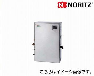 メーカー直送品 送料無料 ノーリツ 石油給湯器 セミ貯湯式 OX-C [OX-C4502YSV] 屋外据置形 標準 4万キロ 給湯専用 オートストップなし ステンレス外装