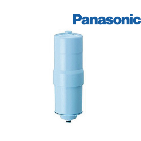 パナソニック 浄水器 交換用カートリッジ [TK-HB41C1SK] TK-HB41C1と同等品 Panasonic あす楽