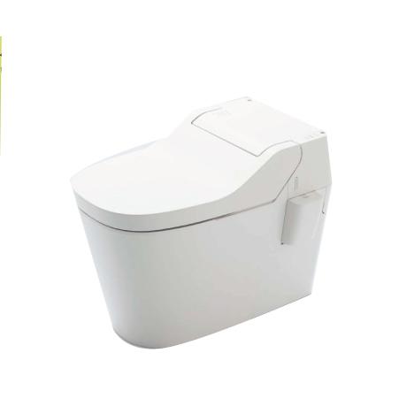 送料無料 Panasonic パナソニック アラウーノS2 XCH1401WS ホワイト 床排水タイプ 標準タイプ 排水芯120mm 200mm
