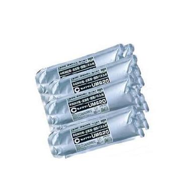 セメダインAR244# UM620 1kgアルミ袋入り1液型ウレタン樹脂系接着剤 梱包単位12本