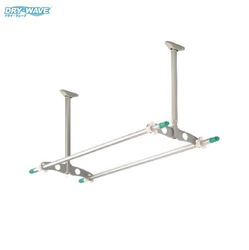 室内物干し [TC6090] タカラ産業 吊下げ型可動物干し金物