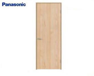 パナソニック 内装ドア 開き戸 片開き PA型 [XMJE1PADN01R(L)72**] 部屋 735mm 155タイプ 固定枠 送料別途お見積り 送料無料ではありません