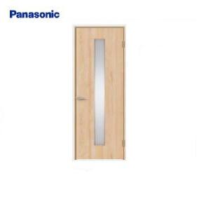 パナソニック 内装ドア 開き戸 片開き SC型 [XMJE1SCDN01R(L)72**] リビング 735mm 155タイプ 固定枠 送料別途お見積り 送料無料ではありません