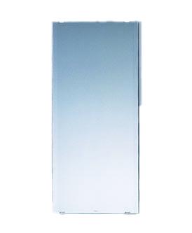 TOTO 化粧鏡 耐食鏡面取りタイプ [YM3580FC]