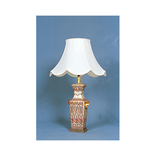 メーカー直送 東洋石創 The GROBAL MARKET(グローバルマーケット) ランプ [30024] 海外雑貨 輸入雑貨 φ450×H760 ○