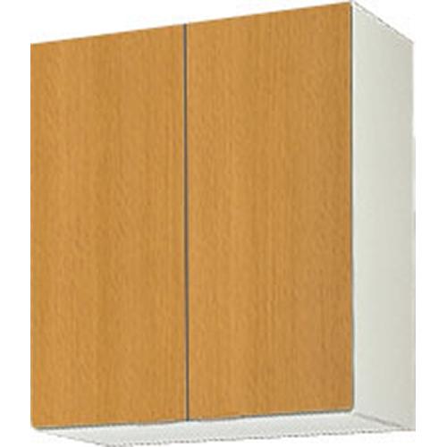 メーカー直送 リクシル 取り替えキッチン パッとりくん GKシリーズ 吊戸棚 高さ70cm [GK*-AM-60ZN] 受注生産 間口60cm LIXIL