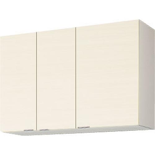 メーカー直送 リクシル 取り替えキッチン パッとりくん GXシリーズ 吊戸棚 高さ70cm [GX*-AM-105ZN] 受注生産 間口105cm LIXIL