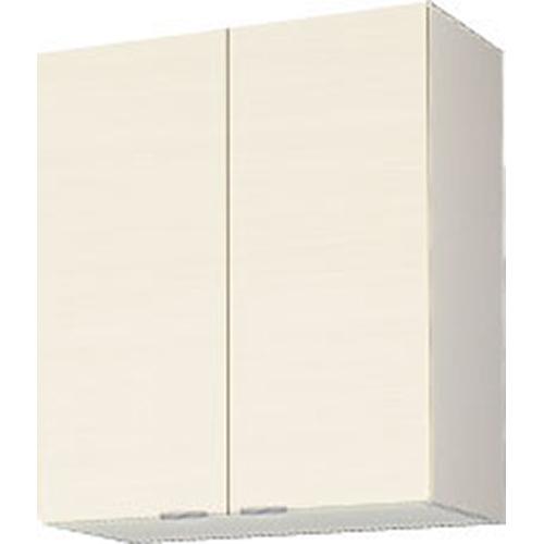 メーカー直送 リクシル 取り替えキッチン パッとりくん GXシリーズ 吊戸棚 高さ70cm [GX*-AM-60ZN] 受注生産 間口60cm LIXIL