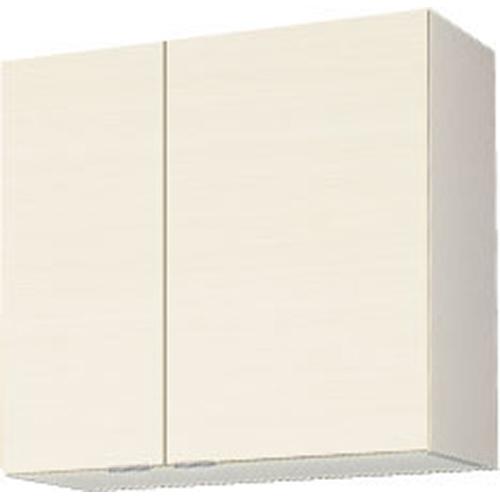 メーカー直送 リクシル 取り替えキッチン パッとりくん GXシリーズ 吊戸棚 高さ70cm [GX*-AM-75ZN] 受注生産 間口75cm LIXIL