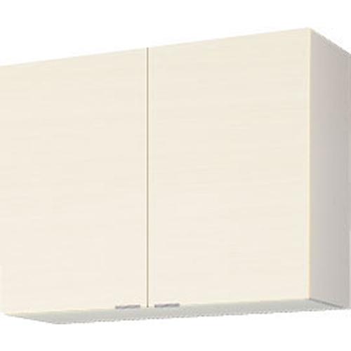 メーカー直送 リクシル 取り替えキッチン パッとりくん GXシリーズ 吊戸棚 高さ70cm [GX*-AM-90ZN] 受注生産 間口90cm LIXIL
