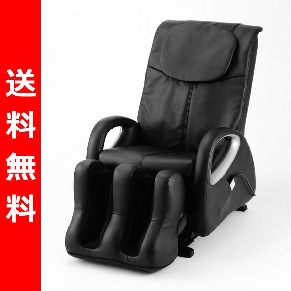 suraivu(THRIVE)按摩椅舒适指定席ZERO CHD-8800(K)黑色按摩器按摩机