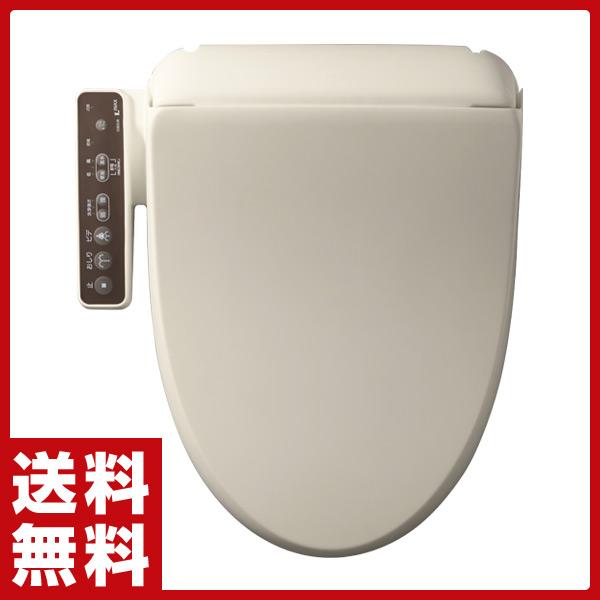 【あす楽】 イナックス(INAX) シャワートイレ RGシリーズ (脱臭・着座スイッチ付) CW-RG20 トイレ 便座 温水洗浄便座 温水便座 レディースノズル 【送料無料】