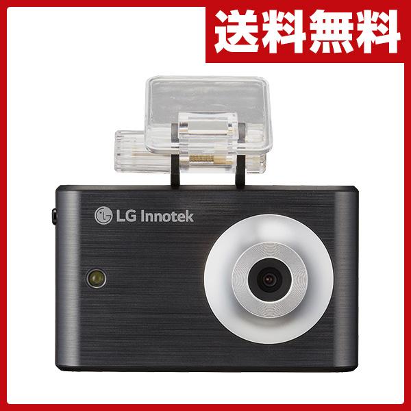インバイト(INBYTE) ドライブレコーダー前後2カメラ タッチパネル液晶 LGD-100 ドライブレコーダー ドラレコ 車載カメラ 車用カメラ 録画 高画質 小型 リアカメラ 後方カメラ 【送料無料】