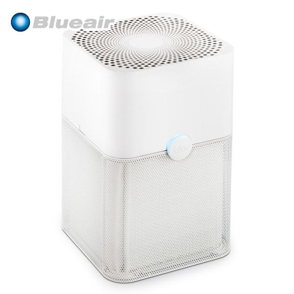 空気清浄機 ブルーピュア 221 パーティクル(Blue Pure 221 Particle)30畳まで(AHAM規格)/47畳まで(JEM1467規格) 200168 空気清浄器 空清 集じん おしゃれ ブルーエア(Blueair) 【送料無料】