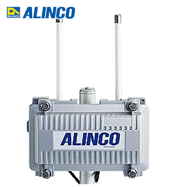 おすすめ 売れ筋 ゴム足 リモコン対応小型レピーター コンパクト ALINCO ACアダプター 屋内用 無線機 DJ-P112R アルインコ 据え置き 免許不要 ネジ止め 軽量   壁掛け 中継機 屋内専用 小型