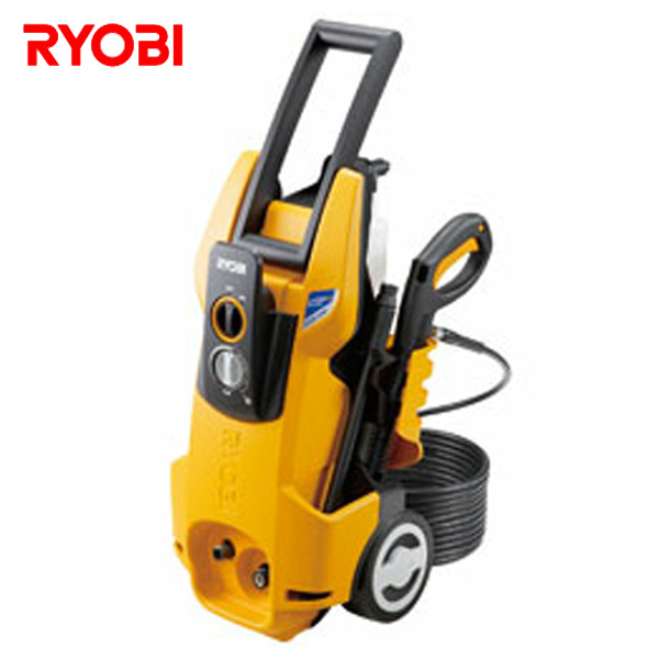Power Washing Machine >> High Pressure Washing Machine 自吸機能付 Ajp 1700vgq High Pressure Washer Car Washing Agriculture Appliance Agricultural Machine Cleaning Cleaning Tile
