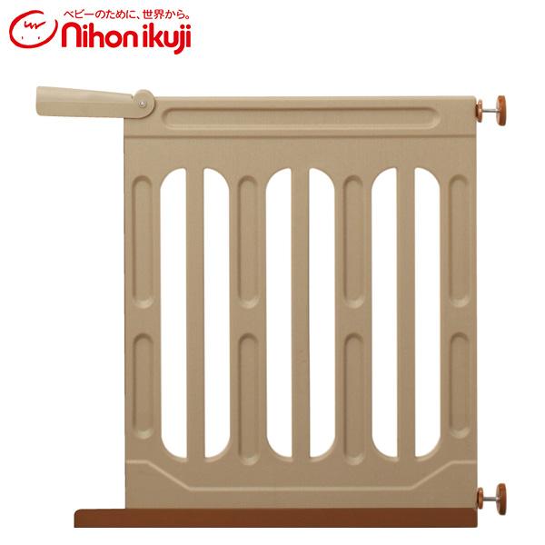 スマートゲイト専用ワイドパネル(Lサイズ) NI-4109 日本育児 【送料無料】