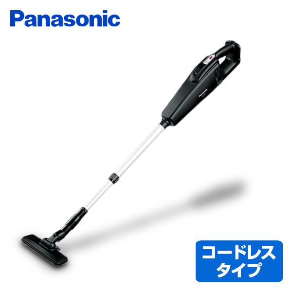 パナソニック(Panasonic) 工事用充電フロアクリーナー プロ用 EZ3782 充電式クリーナー プロ用掃除機 業務用掃除機 【送料無料】