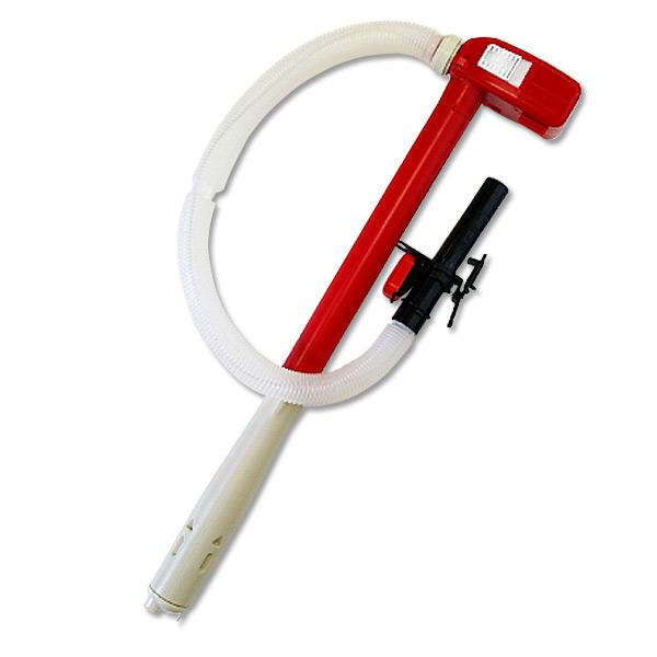 人気ブランド 電動灯油ポンプ ファインポンプポンプ 送料無料 自動停止型 ファインポンプ LEDライト付 石油ストーブポンプ 限定Special Price 石油ファンヒーターポンプ SENDAK CP-20LT センタック 電動ポンプ