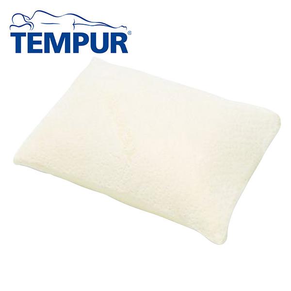テンピュール/TEMPUR 枕 コンフォートプラス/40×26cm 20022-81 低反発枕 まくら 【送料無料】