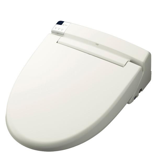 シャワートイレRTシリーズ 温風乾燥 脱臭付タイプ CW-RT3-BN8 オフホワイト トイレ 便座 温水洗浄便座 温水便座 イナックス(INAX) 【送料無料】