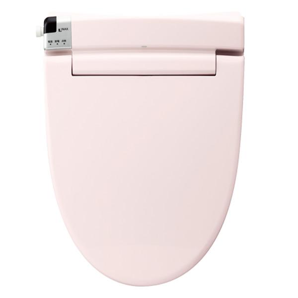 シャワートイレRTシリーズ 温風乾燥 脱臭付タイプ CW-RT3-LR8 ピンク トイレ 便座 温水洗浄便座 温水便座 イナックス(INAX) 【送料無料】
