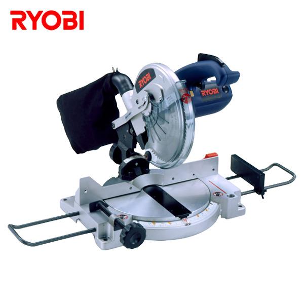 卓上切断機 TS-225 切断機 小型切断機 丸鋸 丸のこ 切断器 リョービ(RYOBI) 【送料無料】