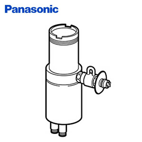 食器洗い乾燥機用分岐栓 CB-SSF6 ナショナル National 水栓 パナソニック(Panasonic) 【送料無料】