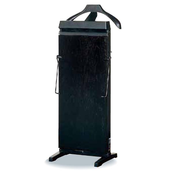 ズボンプレッサー 3300JC BK ブラック 高級 おしゃれ アイロン スーツ パンツ スタンド式 コルビー(CORBY) 【送料無料】