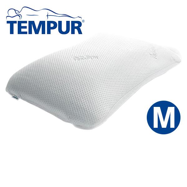 シンフォニーピロー M(63×43 高さ12.5cm) 50041-20 低反発枕 TEMPUR (テンピュール) 【送料無料】