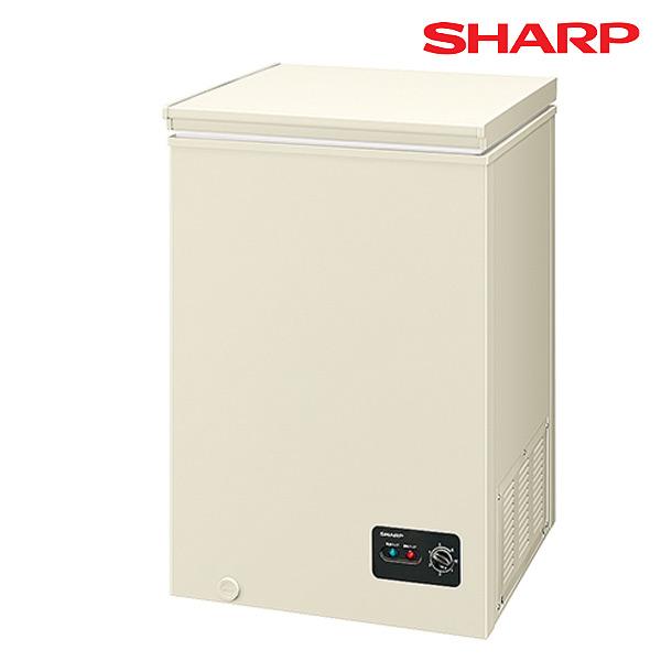 サブ冷凍庫!2台目におすすめ、コンパクトで使いやすい冷凍庫を教えて